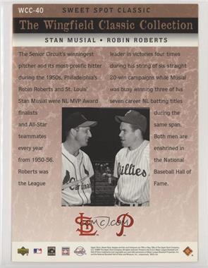 Robin-Roberts-Stan-Musial.jpg?id=4445e9e7-47a0-424d-bf26-152eadb10861&size=original&side=back&.jpg