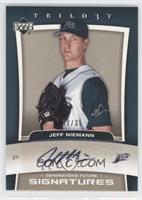 Jeff Niemann /35