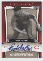 Bob Feller /35