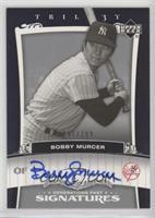 Bobby Murcer /199