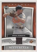 Brian Roberts [Good to VG‑EX] #/99
