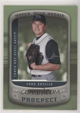 Chad-Orvella.jpg?id=5692c3fc-e8af-4d49-9905-2074410c31d0&size=original&side=front&.jpg