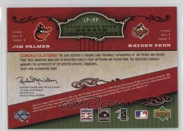 Jim-Palmer-Hayden-Penn.jpg?id=be5f8b41-eb66-4748-b286-e617daabc520&size=original&side=back&.jpg