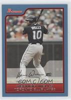 Vernon Wells /500