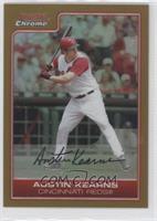 Austin Kearns /50