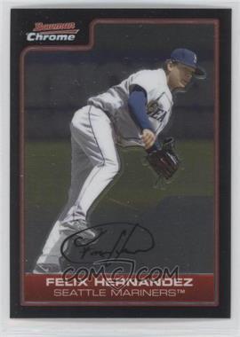 Felix-Hernandez.jpg?id=4643a2f7-9ae3-4e0e-b457-2520f3c2ffea&size=original&side=front&.jpg