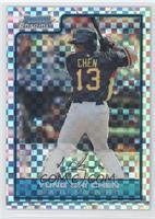 Yung-Chi Chen /299