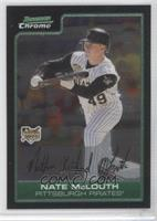 Nate McLouth