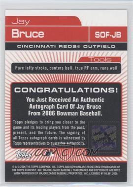 Jay-Bruce.jpg?id=cf607d9a-2787-4a14-8e20-e7941cc30283&size=original&side=back&.jpg