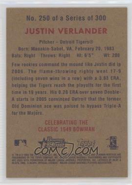 Short-Print---Justin-Verlander.jpg?id=bebaca2f-6718-47e5-944f-20683a460108&size=original&side=back&.jpg