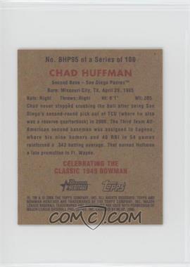 Chad-Huffman.jpg?id=f1b381d2-a2ea-41dd-87d5-b24108ba34b9&size=original&side=back&.jpg