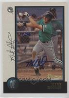 Mark Kotsay (1998 Bowmam) #/56