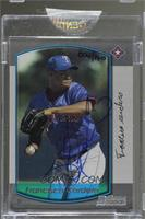 Francisco Cordero (2000 Bowman) /140 [Buy Back]