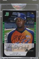 Josh Barfield (2005 Bowman Draft) /557 [BuyBack]