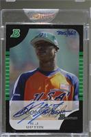 B.J. Upton (2005 Bowman Draft) /667 [Buy Back]