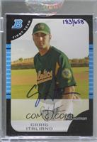 Craig Italiano (2005 Bowman Draft) [Buy Back] #/658