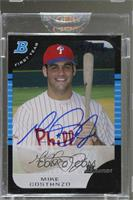 Mike Costanzo (2005 Bowman Draft) /466 [ENCASED]