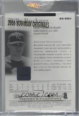 Billy-Buckner-(2004-Bowman-Sterling).jpg?id=c625bcfc-56cb-447f-b9a9-e92503ae4f58&size=original&side=back&.jpg
