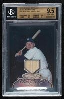 Mickey Mantle [BGS 9.5 GEM MINT] #/25