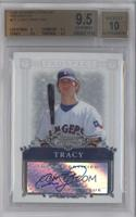 Chad Tracy [BGS 9.5]