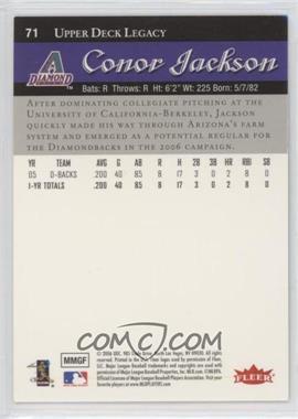 Conor-Jackson.jpg?id=c4d8997b-df40-49aa-a348-05a0e5bf98b8&size=original&side=back&.jpg