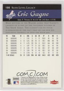 Eric-Gagne.jpg?id=f4b5bef9-df8f-4ccc-8ebc-f1eed82e8754&size=original&side=back&.jpg