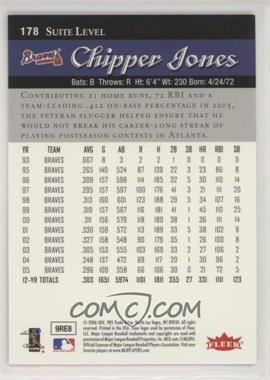 Chipper-Jones.jpg?id=ae9fca60-1e75-4a79-8128-a5b4a724df68&size=original&side=back&.jpg