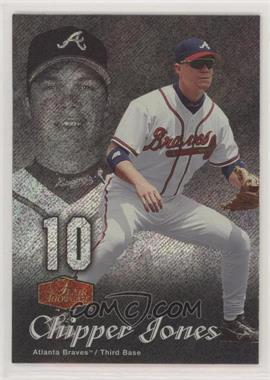 Chipper-Jones.jpg?id=ae9fca60-1e75-4a79-8128-a5b4a724df68&size=original&side=front&.jpg