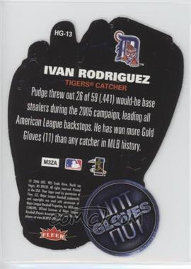 Ivan-Rodriguez.jpg?id=a7a95cbf-47aa-4851-ae07-1b07bd1077f5&size=original&side=back&.jpg