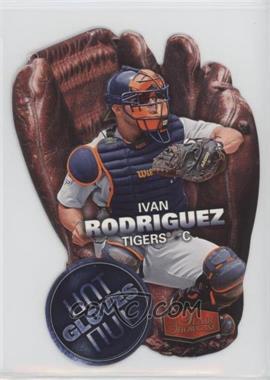 Ivan-Rodriguez.jpg?id=a7a95cbf-47aa-4851-ae07-1b07bd1077f5&size=original&side=front&.jpg