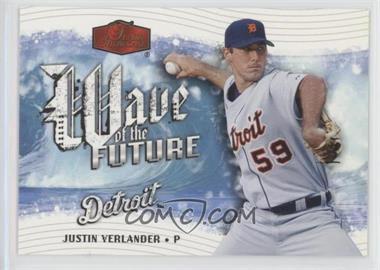 Justin-Verlander.jpg?id=c4144118-15b3-428c-ad70-0c8589b6da35&size=original&side=front&.jpg