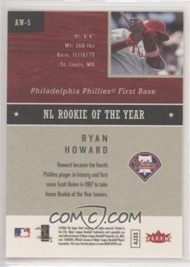 Ryan-Howard.jpg?id=bbb00aea-48f3-48c9-b365-5eeae26a9cc0&size=original&side=back&.jpg