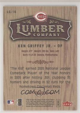 Ken-Griffey-Jr.jpg?id=074b11c4-a560-45a0-9ad4-bae317f29438&size=original&side=back&.jpg