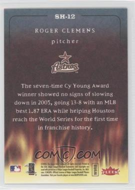 Roger-Clemens.jpg?id=0f744700-5750-4fc4-b5d9-da051b654e93&size=original&side=back&.jpg