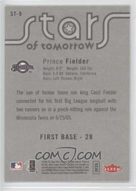 Prince-Fielder.jpg?id=f0508284-8981-40f9-8e3c-4e5923b4d147&size=original&side=back&.jpg