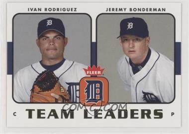 Ivan-Rodriguez-Jeremy-Bonderman.jpg?id=7a4a56d3-c044-404d-9821-32b9cf6fb31e&size=original&side=front&.jpg