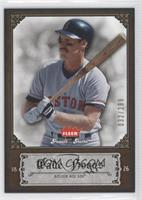 Wade Boggs /299