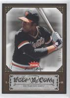 Willie McCovey /299