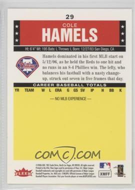 Cole-Hamels.jpg?id=9b8647c5-e879-4105-9343-d7cadf58b50f&size=original&side=back&.jpg