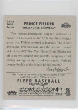 Prince-Fielder.jpg?id=7bf19a7e-266c-4c98-a9f2-47267bdea2a6&size=original&side=back&.jpg