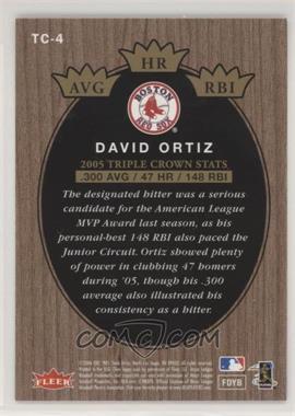 David-Ortiz.jpg?id=21b03315-8477-48c1-9cb5-af1a27b2f75e&size=original&side=back&.jpg