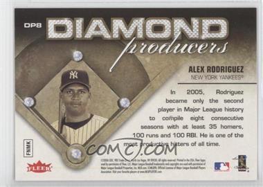 Alex-Rodriguez.jpg?id=ab264788-0a22-4744-9299-e31a40782e30&size=original&side=back&.jpg