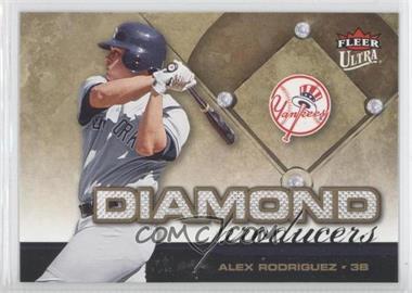 Alex-Rodriguez.jpg?id=ab264788-0a22-4744-9299-e31a40782e30&size=original&side=front&.jpg