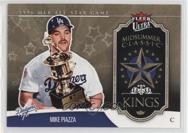Mike-Piazza.jpg?id=a4139e6f-1a2b-427c-b20c-90db4322a4c1&size=original&side=front&.jpg