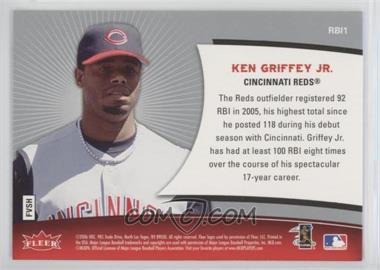 Ken-Griffey-Jr.jpg?id=446b607b-3b99-4234-bfaa-c3a6d4d77d6d&size=original&side=back&.jpg