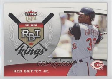 Ken-Griffey-Jr.jpg?id=446b607b-3b99-4234-bfaa-c3a6d4d77d6d&size=original&side=front&.jpg