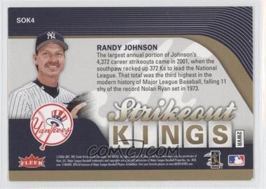 Randy-Johnson.jpg?id=64de9b64-74fc-4187-99e2-47e065080f1f&size=original&side=back&.jpg