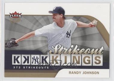 Randy-Johnson.jpg?id=64de9b64-74fc-4187-99e2-47e065080f1f&size=original&side=front&.jpg