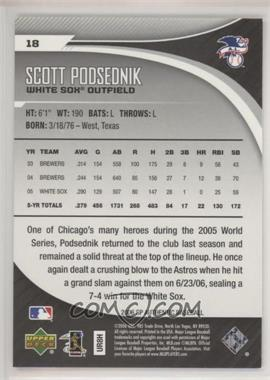 Scott-Podsednik.jpg?id=0cd404fc-04dc-4601-82c9-b19db487e7c5&size=original&side=back&.jpg