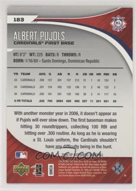 Albert-Pujols.jpg?id=dc7c38d7-44a8-40fb-8bee-42dcd3ce2d82&size=original&side=back&.jpg